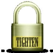 TightenPro